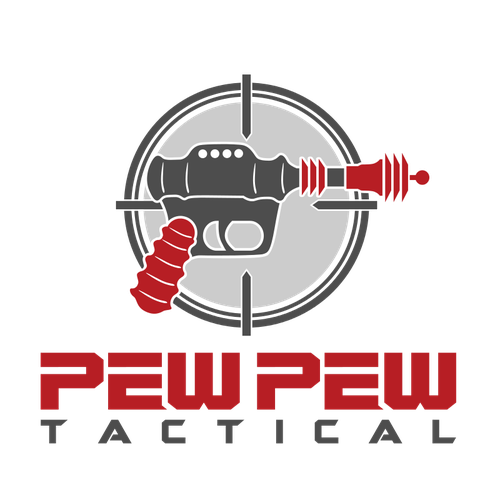 Tactical Store Logo