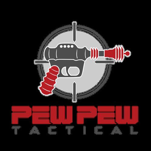 Tactical Store Logo