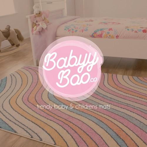 Babyyboo