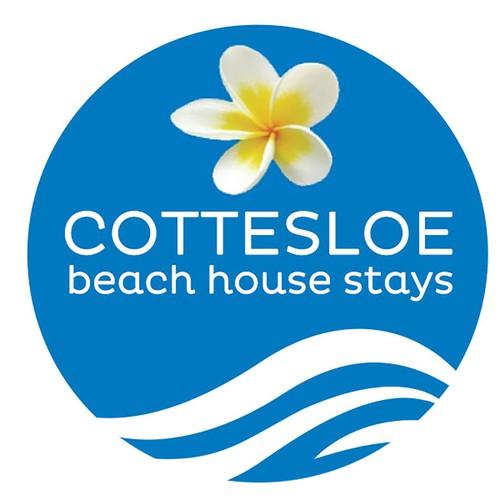 Logo for Cottesloe