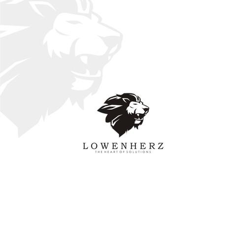 LOWENHERZ