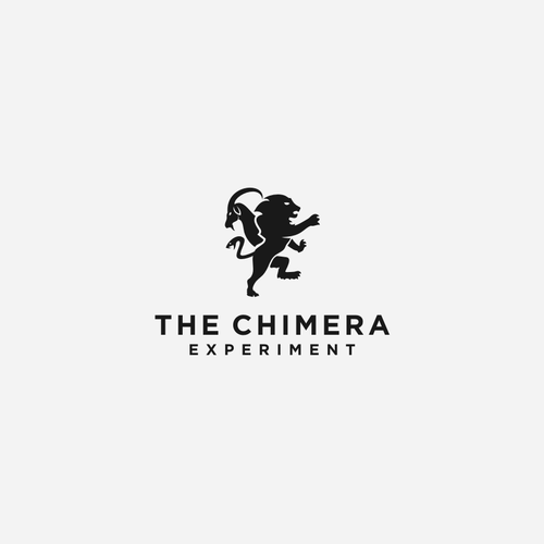 The Chimera Experiment