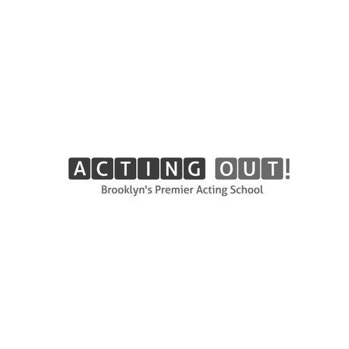 Acting