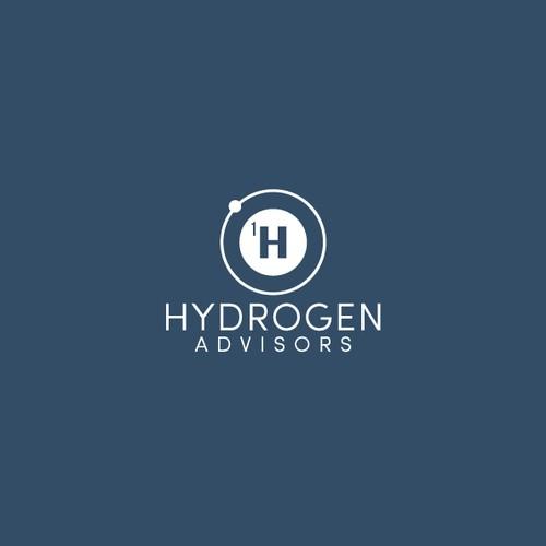 hidrogen advisors