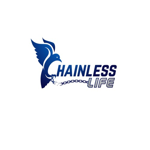 Chainless Life