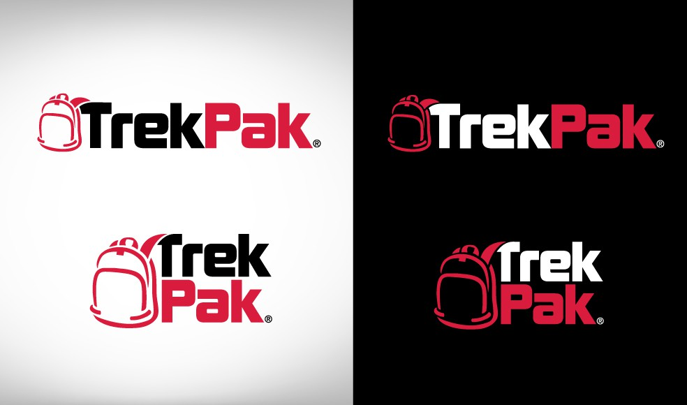 travel+comfort+awesome images = TrekPak!