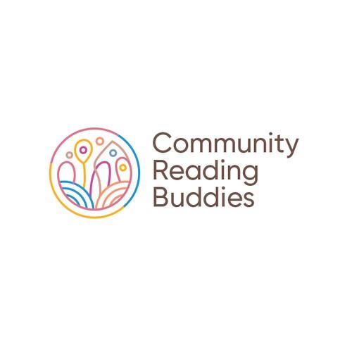 Community Reading Buddies