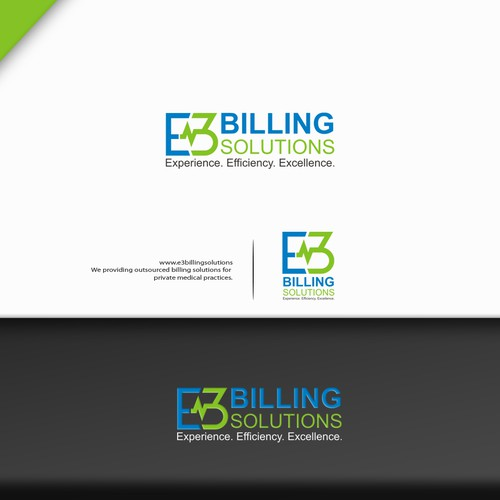 E3 Billing Solutions