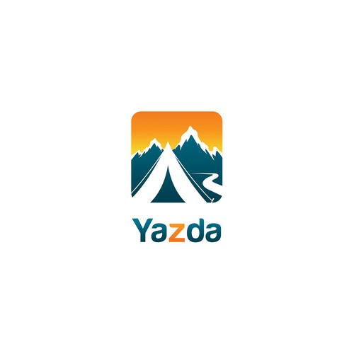 Create Exciting Logo for Social Outdoor Enthusiasts & Adventure Seekers!