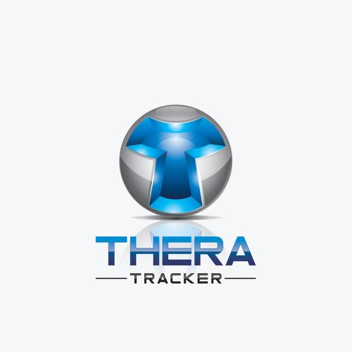 THERA TRACKER