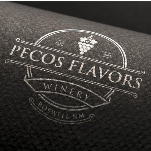 Pecos Flavors