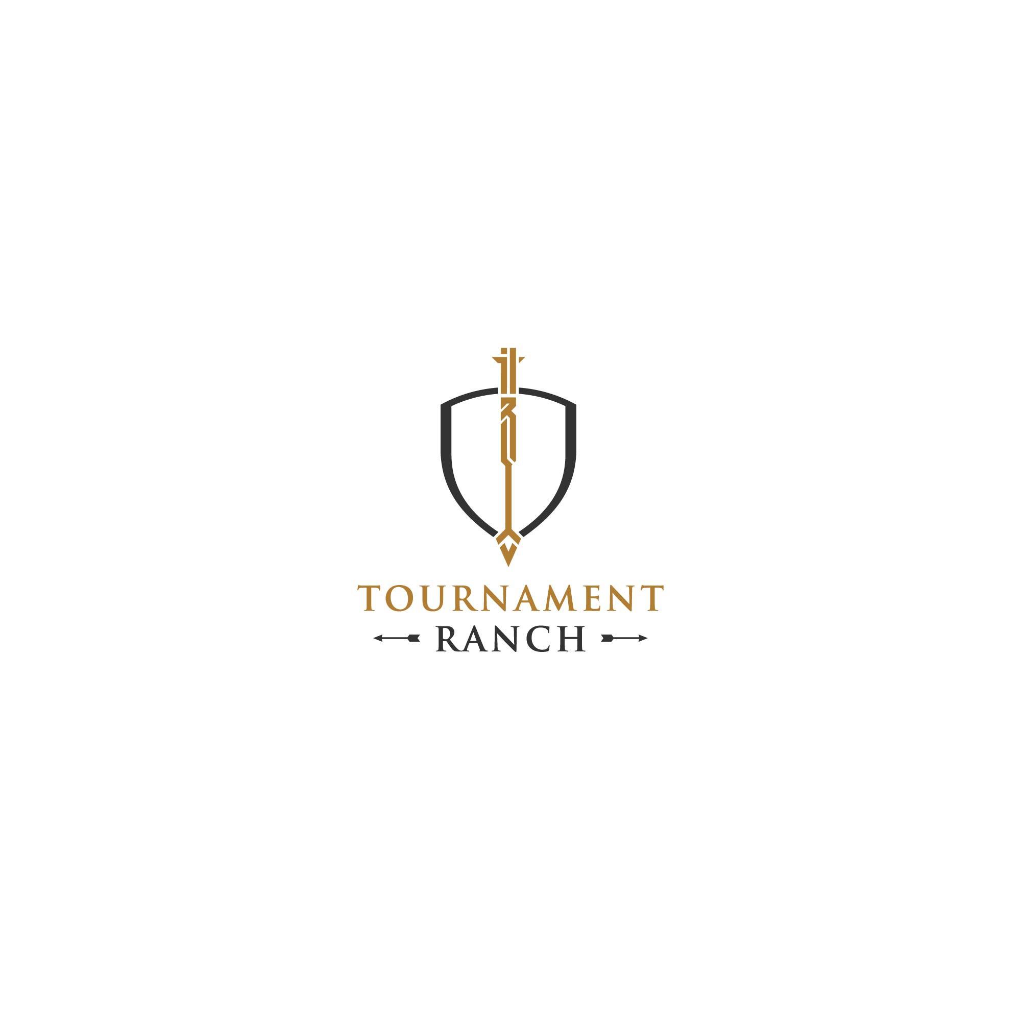 Tournament Ranch