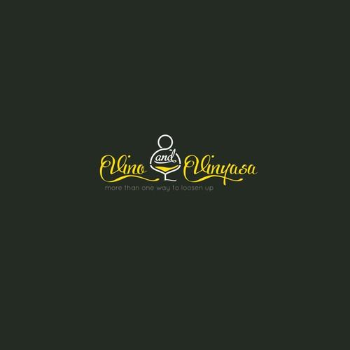 vino&vinyasa