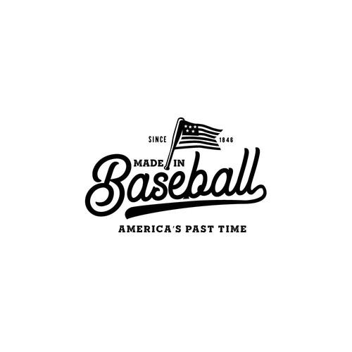 Made In Baseball