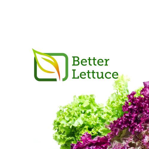 Better Letuche