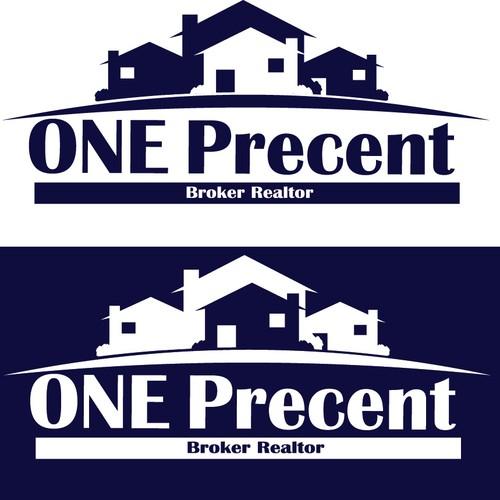 One Precent