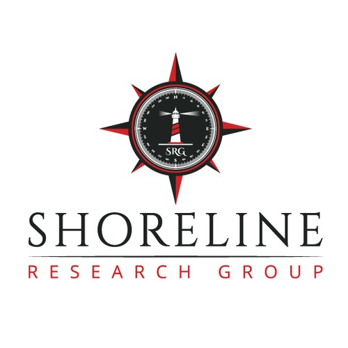 Shoreline Research Group