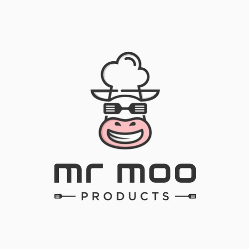 mr moo products