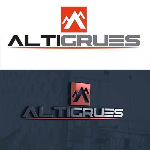 ALTIGRUES