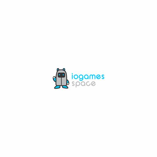 IOgames