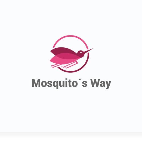 mosquito way
