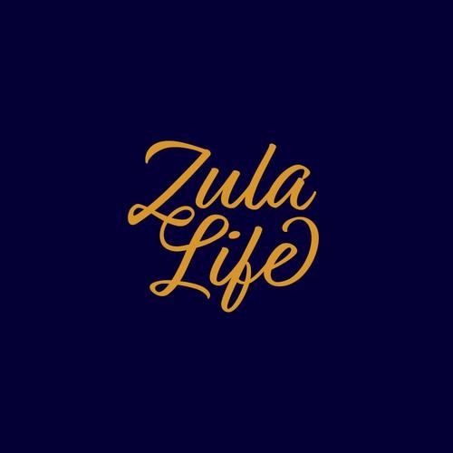 Zula Life
