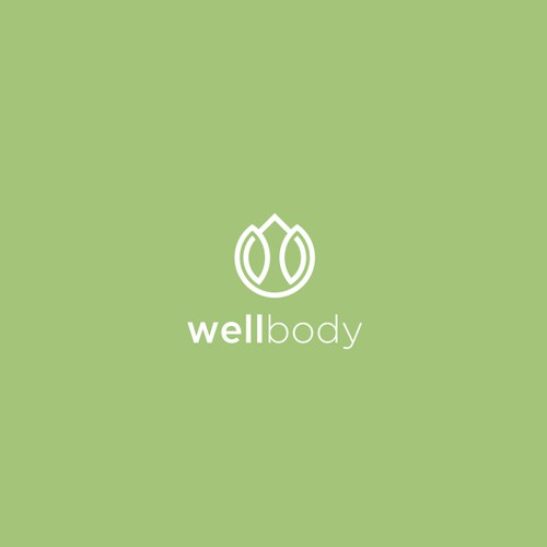 Wellbody