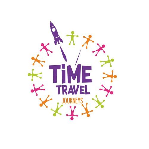 Time Travel journeys