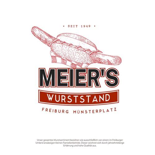 Meier's Wurststand