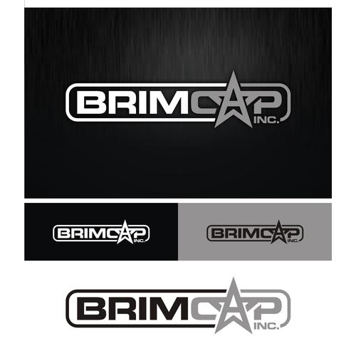 Patent Pending Revolutionary Product, Brimcap: An Interchangable Bill/Visor Cover With Designs