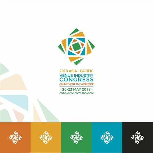 2018 Asia-Pacific Venue Industry Congress
