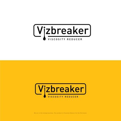 VIZBREAKER
