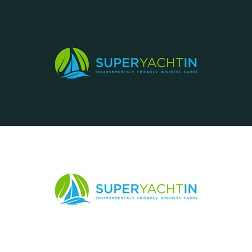 superyachtin