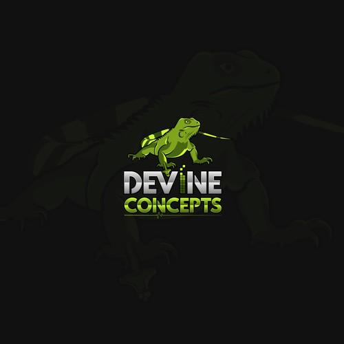 Propuesta concurso de logo