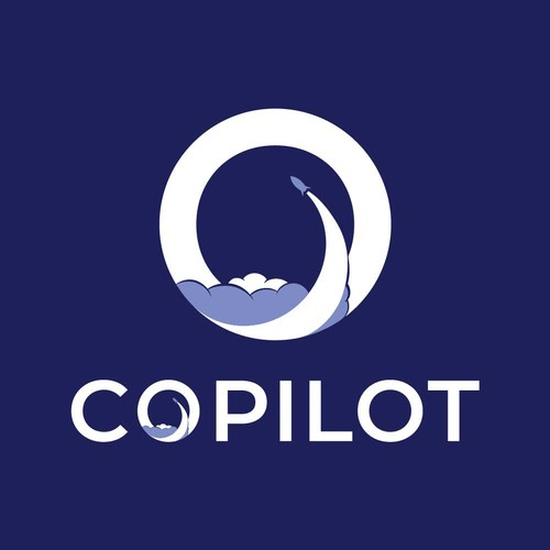 copilot logo