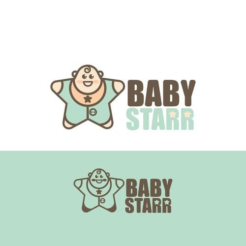 baby starr