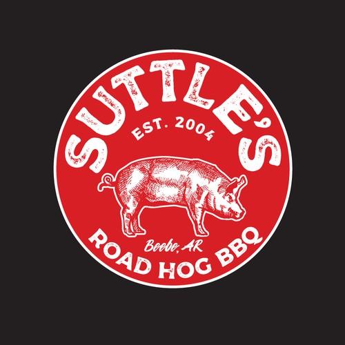 Suttle's BBQ