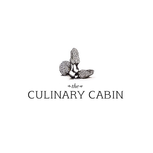 The Culinary Cabin