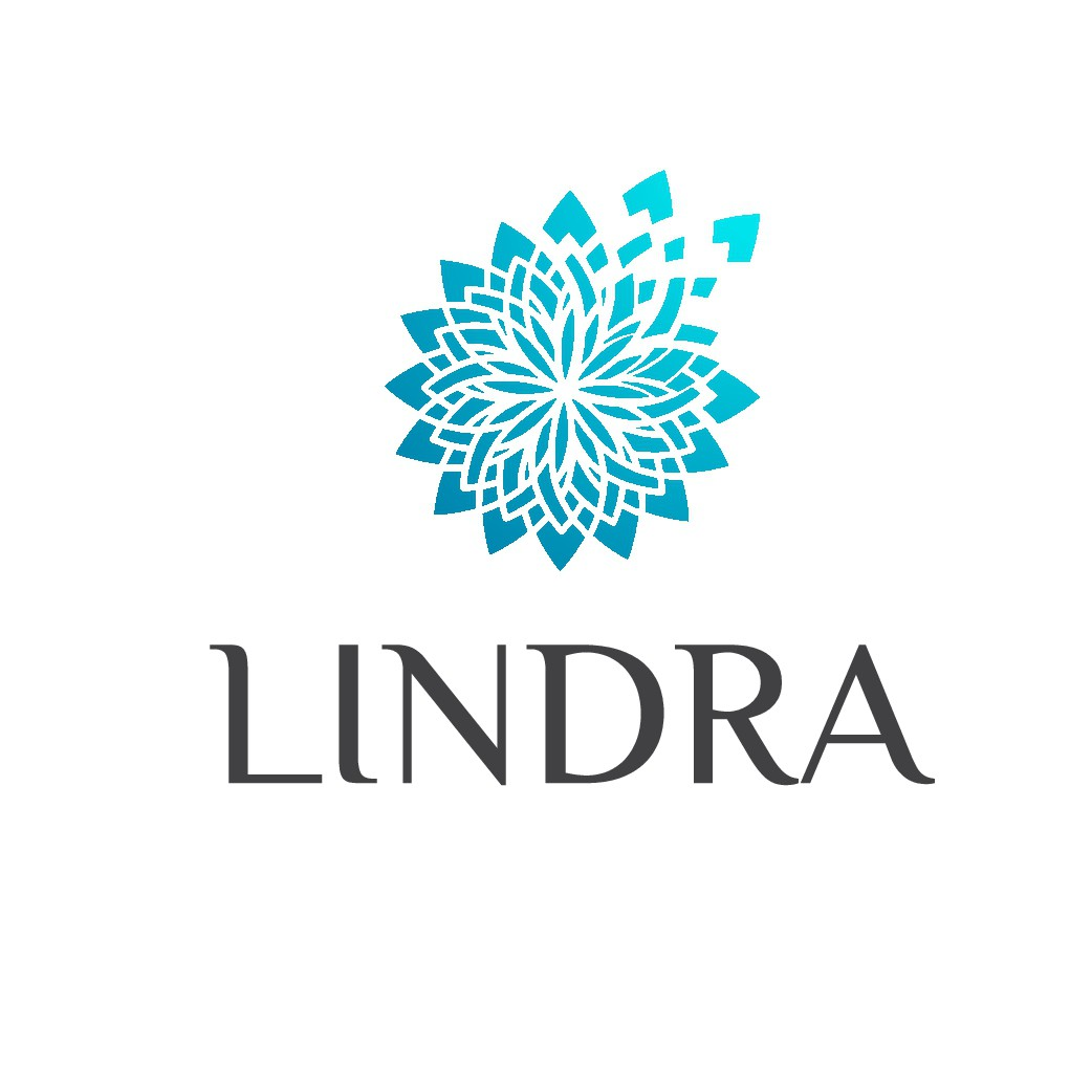 LINDRA (Herbal supplement)
