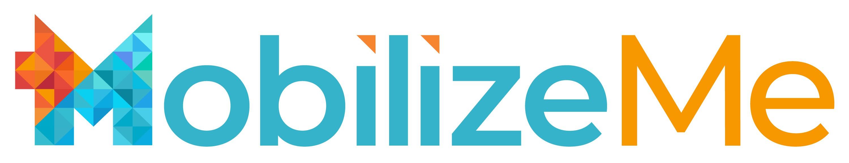 Logo for Mobility Equipment Website