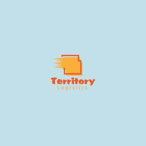 Territory Logistics