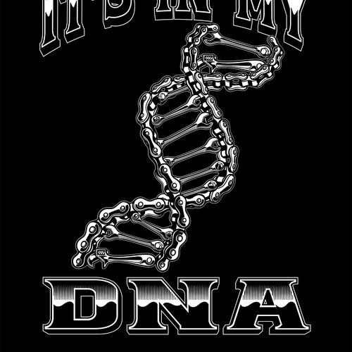 Bikers DNA