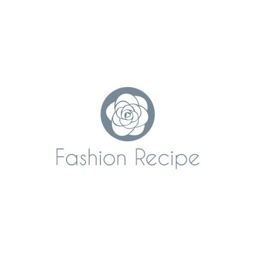 Fashion Recipe