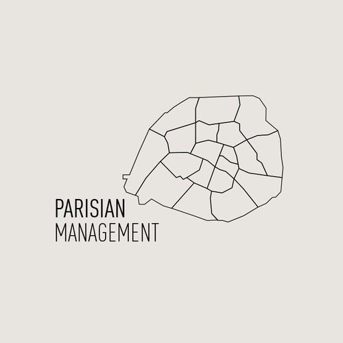 Parisian Management