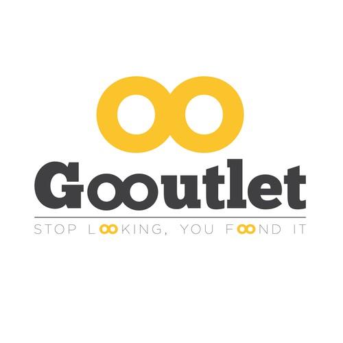 Gooutlet