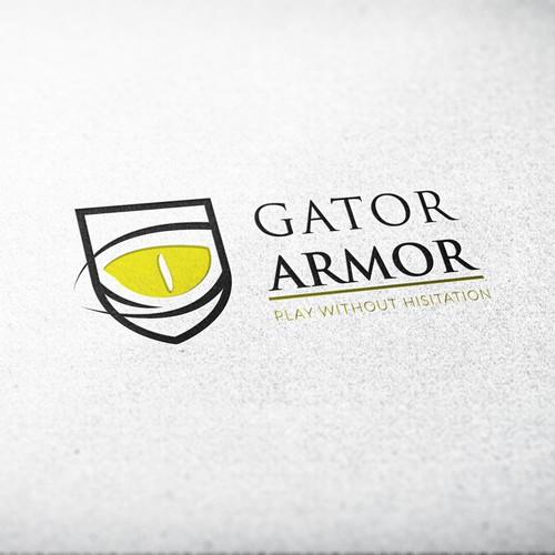 Gator Armor