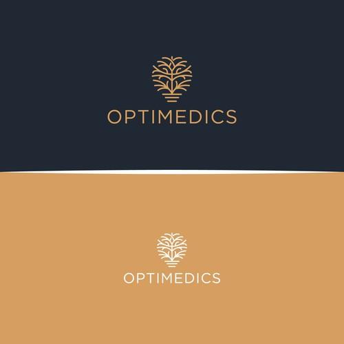 Optimedics