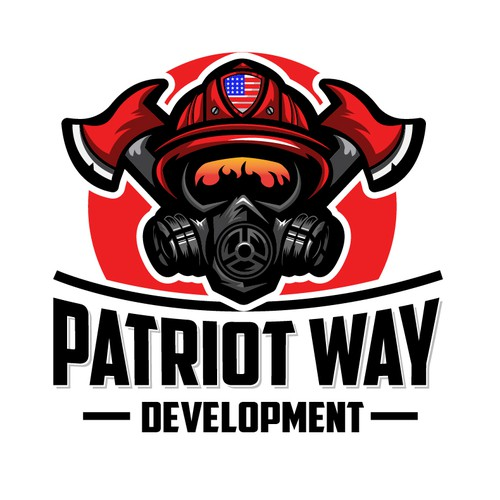 Patriot Way Development