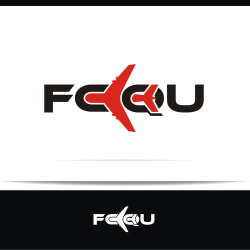 New logo wanted for FCQU