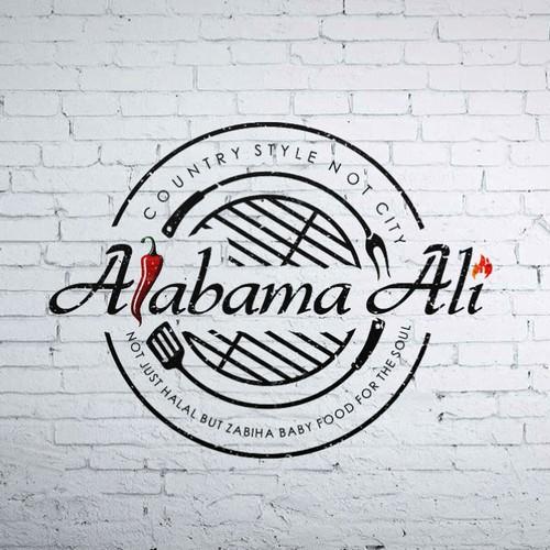 Alabama Ali